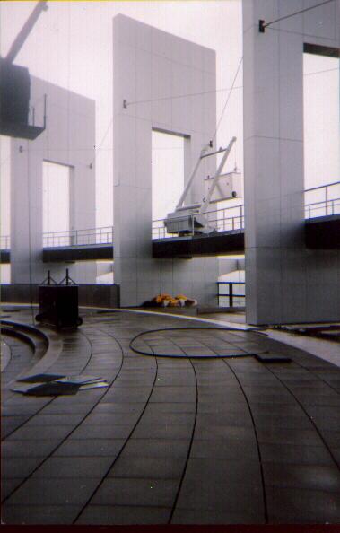 Parlement Europeen